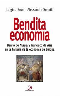 Bendita economía