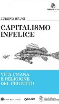 Capitalismo infelice