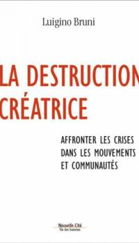 La destruction créatrice