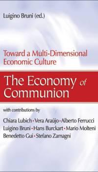 The Economy of Communion